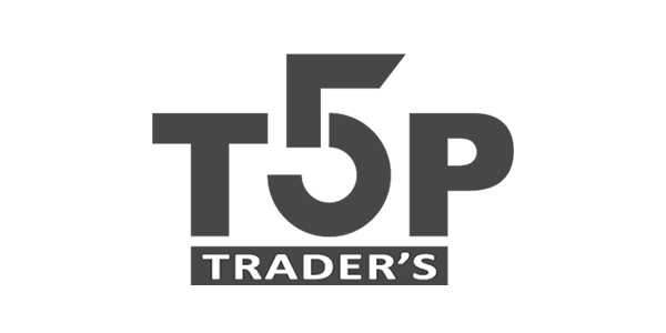 Top5 Traders
